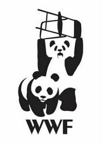 Il WWF fu fondato nel 1961 dal Gruppo Bilderberg