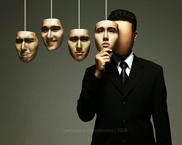 Risultati immagini per manipolatore