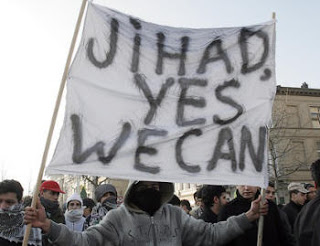 Jihad-yes-we-can