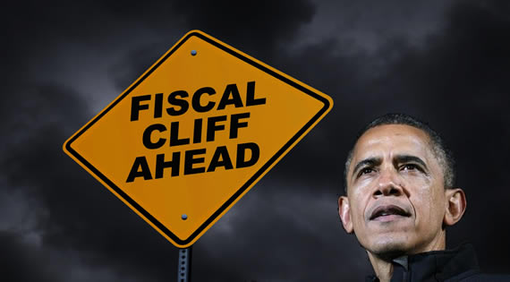 obama-fiscal-cliff
