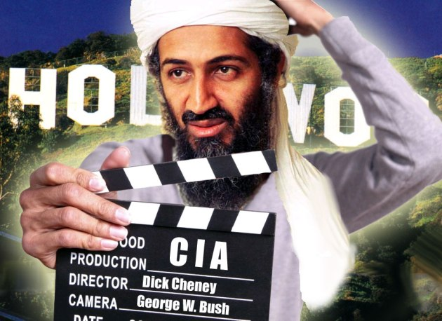bin-laden-hollywood-action