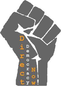 democraza diretta