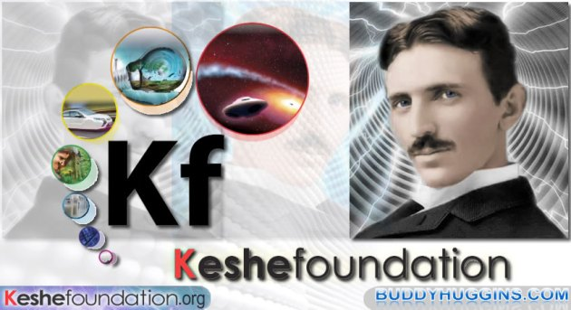 keshe-foundation-promo-intro-video1