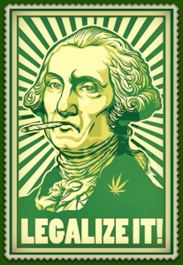 legalizzazione