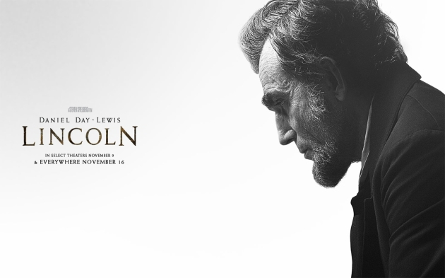Lincoln-movie-wallpapers-3