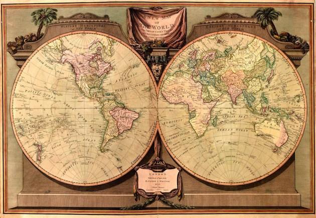 new-world-map-1808