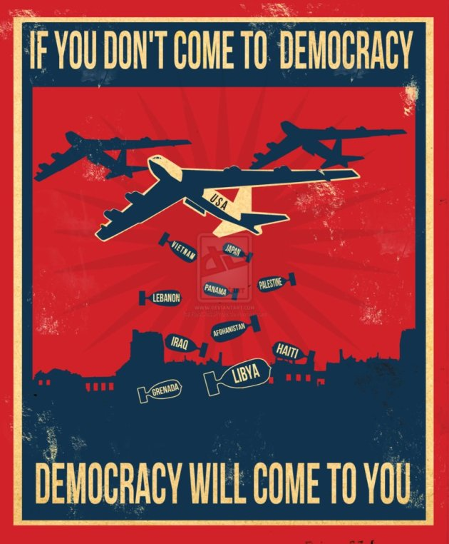 poster__if_you_don__t_come_to_democracy____by_redclasspride-d4nhlmm.png