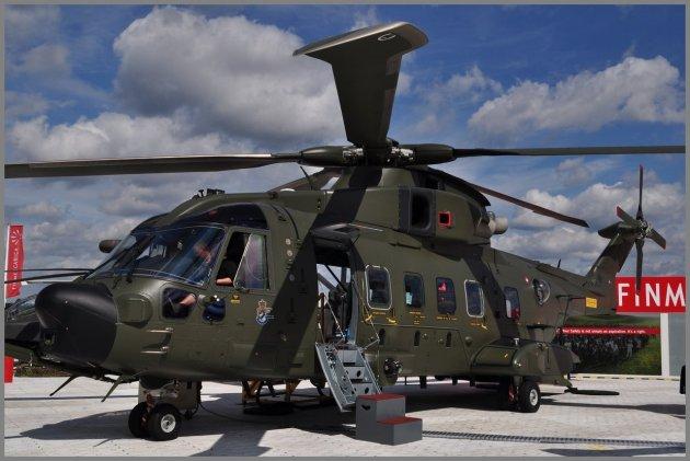 Agusta_Westland_AW101_by_NorwegianBlackWolf