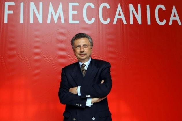 finmeccanica-orsi-arrestato-2-770x513