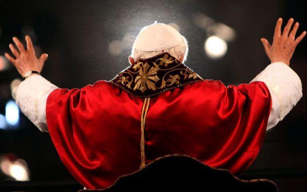 papa_ratzinger_benedetto_xvi_dimissioni_getty_01