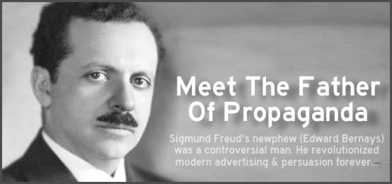 bernays-propaganda