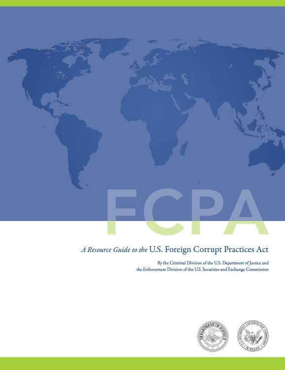 fcpa-resource-guide
