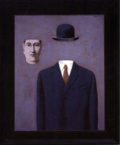 rene-magritte-1347483907_b