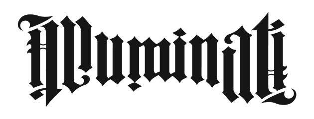 angelsanddemons_illuminati