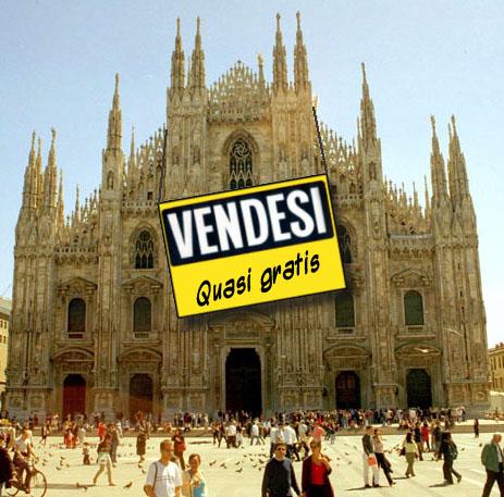Milano_vendesi_duomo