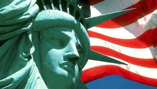 usa-stati-uniti-america-statua-libert-democrazia-bandiera