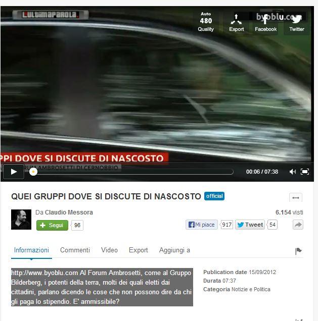 gianroberto-casaleggio-forum-ambrosetti-messora