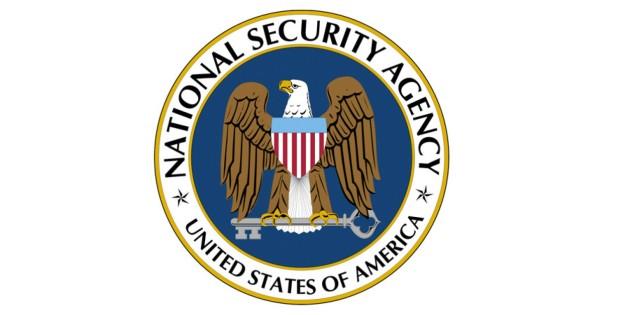 o-NSA-facebook
