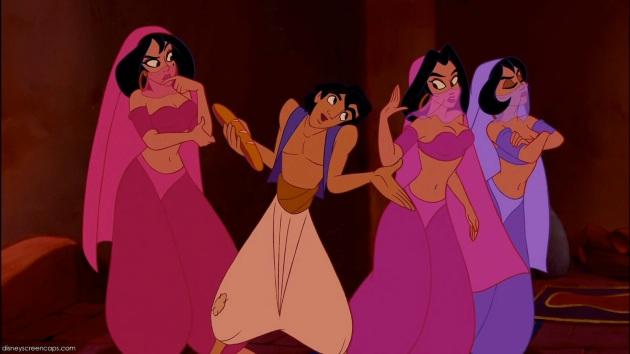 Aladdin-disneyscreencaps.com-781