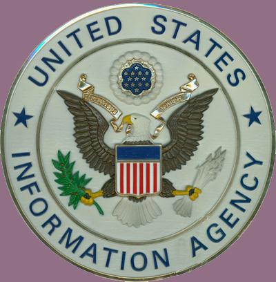 USIA-Logo-e-color
