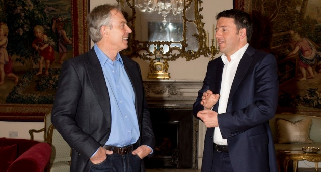 Blair-Renzi-@Europa
