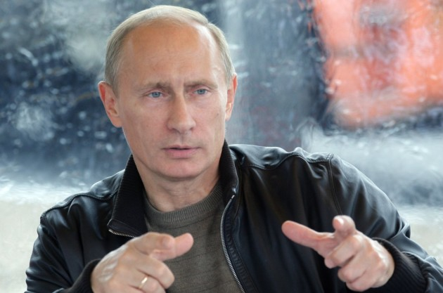 Vladimir-Putin-1024x678