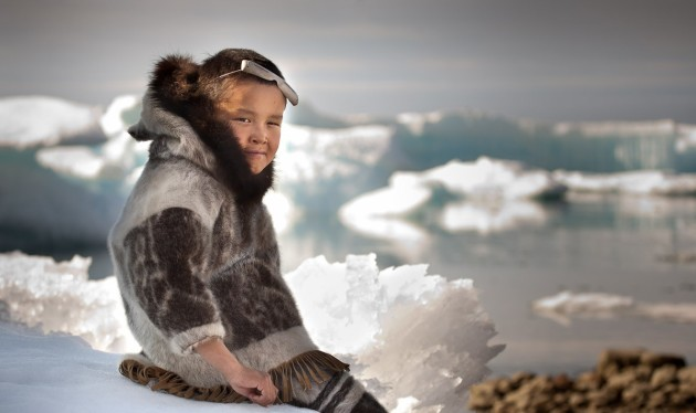 inuit-child-1-e1405440072119